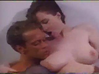 oldie aber goldie katy und rocco anal