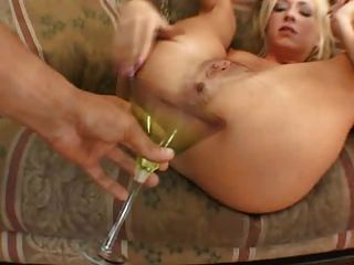 great anal fuck 3