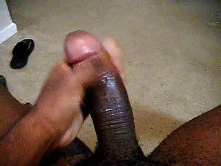 wichste zum zweiten Mal heute Ich liebe Porno