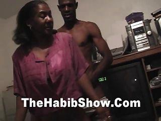 tupac cousin limp fickt milf im ghetto slum