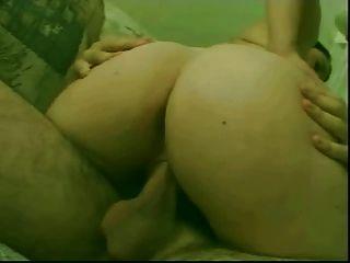 nettes Dreier fucking dieses fette mollige ex gf, p2