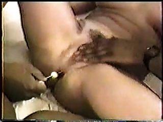 bbc \u0026 anal Perlen .... w0w!