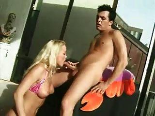 Sex am Strand 5