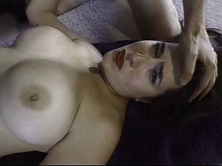 Big Titted Dana Laine will nur noch Sperma auf ihr Gesicht