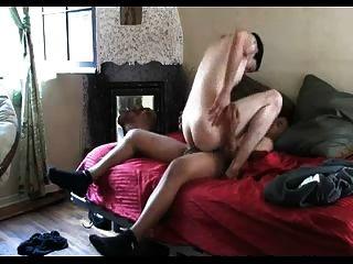 Freund betrügt auf seinem GF mit seinem schwulen Freund
