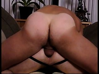 sexy Jungs Arsch ficken und Kopf geben