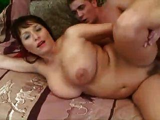 big boobs mom und ihr stiefsohn