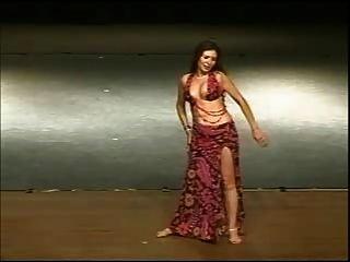 dina tänzer ägyptisch arabisch