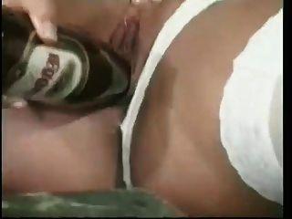 seductive sex goddess Frauenpornographie meet someone slim/average