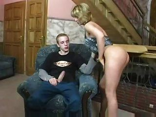 Have wicked sense Video Porno Fett looking for