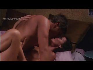 Jennifer Funken Schnelle Sex Szene