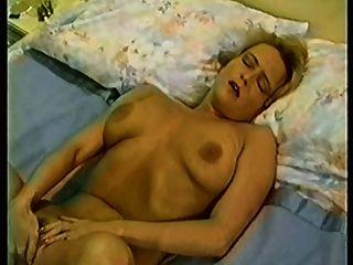Nahaufnahme Masturbation Teil eins