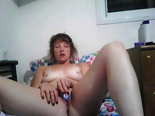 Mein Ex-Gf-Spiel mit ihrem Sef