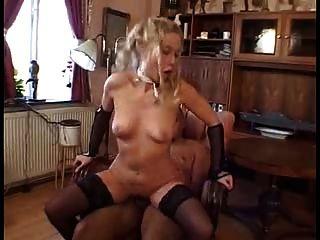 geile blonde fotze 78