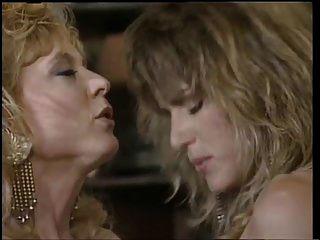 red hot fire girls (1987) Teil 3