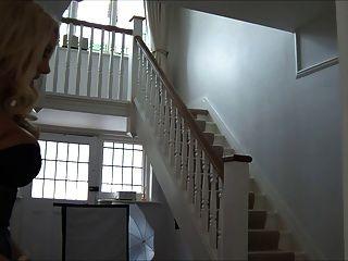 neues Haus Sklave Teil 2