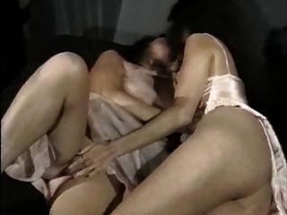 Bi-Paare, die tauschen 1 4