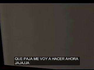 träumen von mom teil ein spanisch
