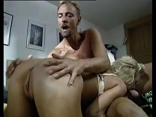 geile blonde fotze 59