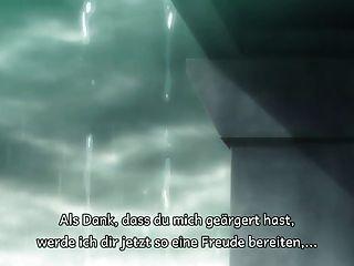 Fehler!! service: aratanaru rival 01 ger sub