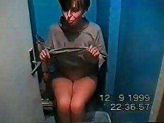 russische swinger Archiv 20