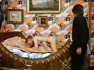 besessen und unersattlich 1981 (dreier, cuckold) mfm