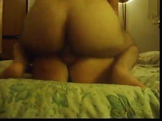 la mia puttanella piace il sesso anale