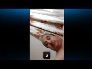 sexy Daddy Webcam Cumming