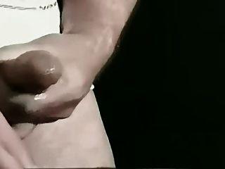 multi orgasmic male solo i cum 6 mal in 4 Minuten!