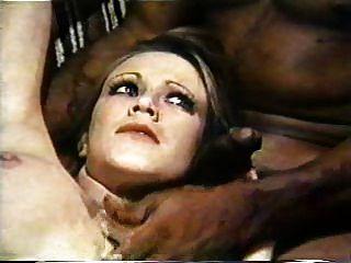 innen marilyn chambers 1975 (threesome szene) mfm