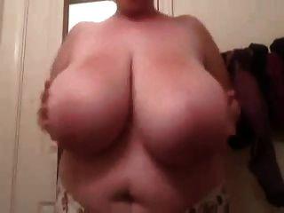 bbw cam enorme tits