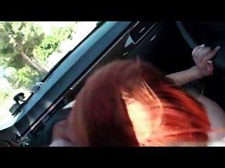 hart fucking im auto