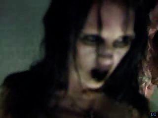 Jenna Jameson Zombie Strippers