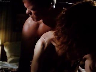 Anal-Sex-Szenen aus Mainstream-Filmen und TV