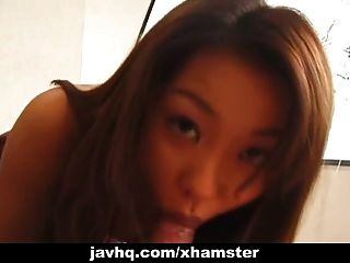 japanische jugendlich Schulmädchen bekommt ihre Pussy schlug unzensiert
