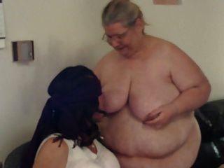 mehr von meiner Sklavenmädchen 7