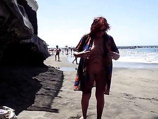 vieille dame de 61 ans tres sexy 2 von clessemperor
