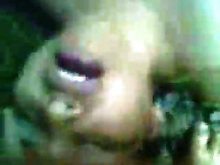indian girl gangbang von vielen jungen