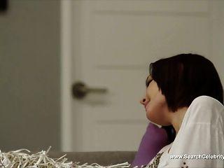 Kim Sonne junge nackte Liebe Lektion