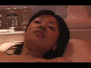 erotische japanische reife woman.no.9