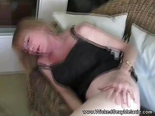 Dildo Amateur Doppelseitiger Gratis Sextube,