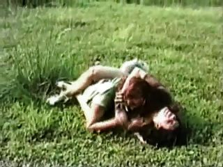reifen skank outdoor catfight