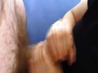 sexy massage gefickt