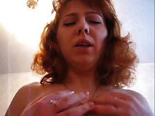 Sex mit einer schönen Frau