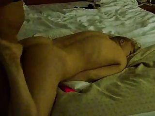 zwei Mädchen filme Arschfick von bbc