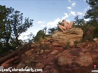 echte Colorado Mädchen Compilation 01 Amateur nude Teens