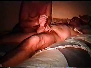 grandpas masturbation