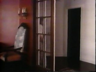 john holmes mit blondem modell monstercock