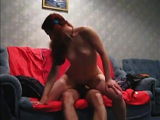 Amateure ficken Redhead Haus Sex