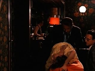 la bonzesse 1974 (cuckold szene)